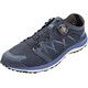 The North Face Litewave Flow Boa Shoes Men Urban Navy/Brit Blue